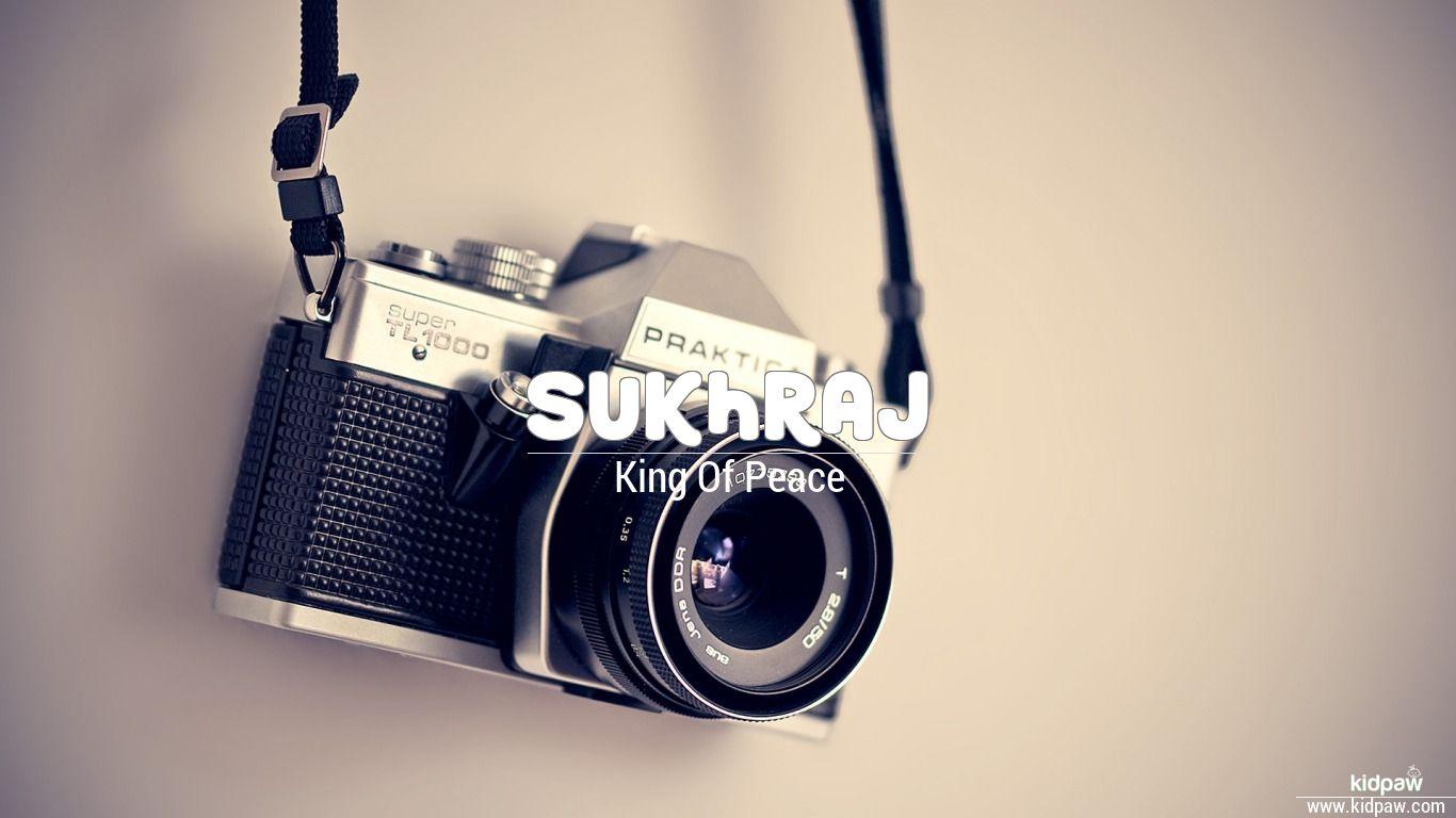 Sukhraj beautiful wallper
