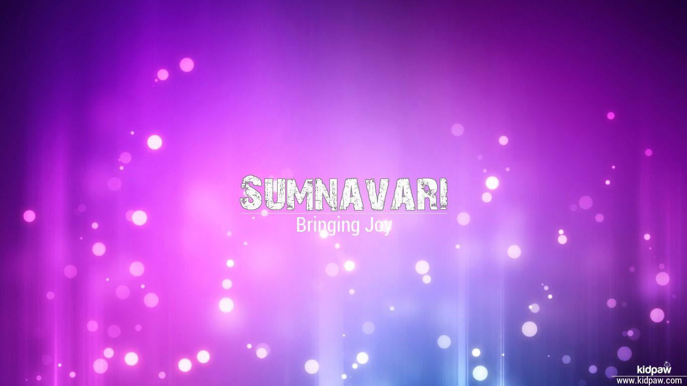 Sumnavari beautiful wallper