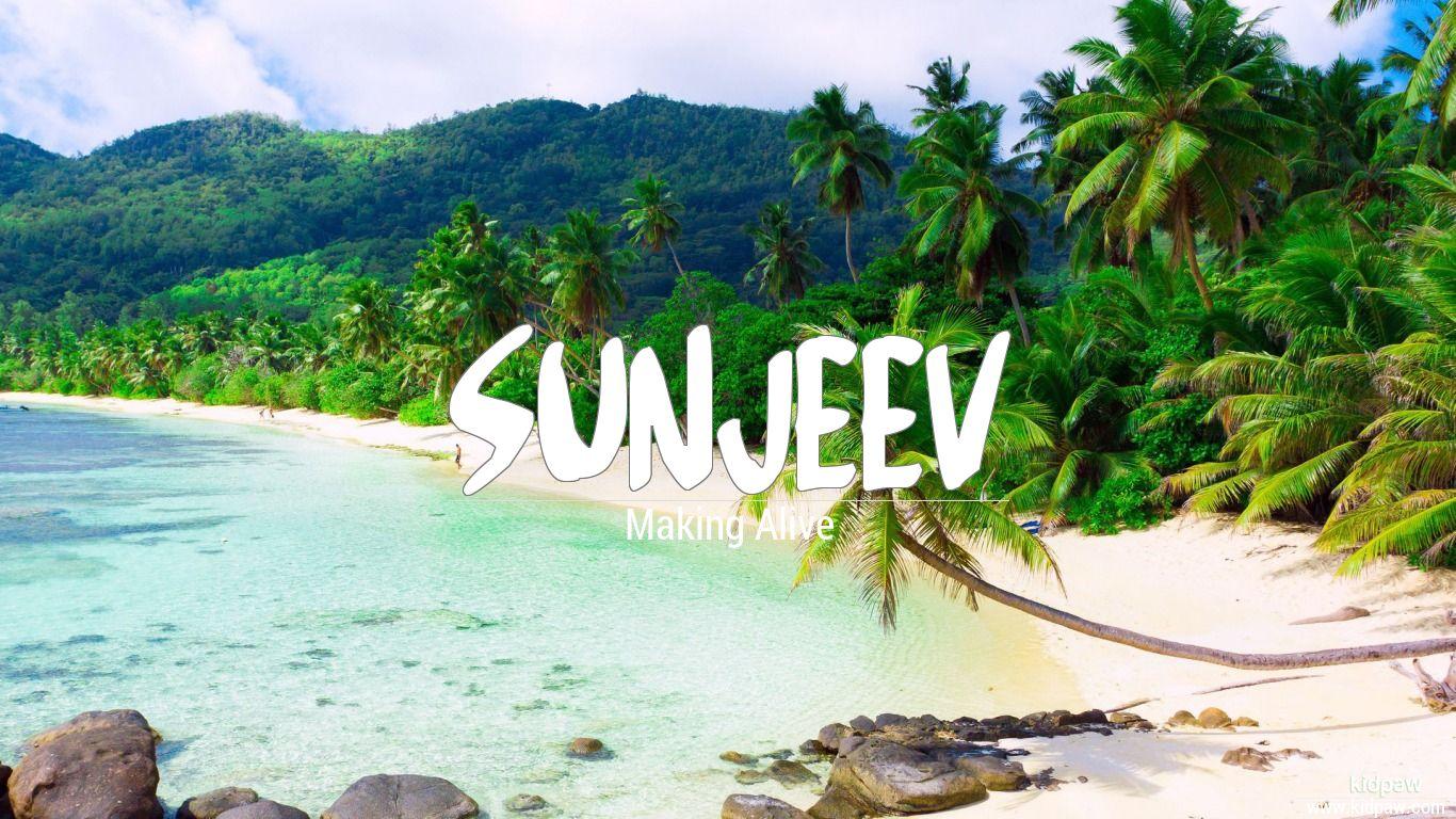 Sunjeev beautiful wallper