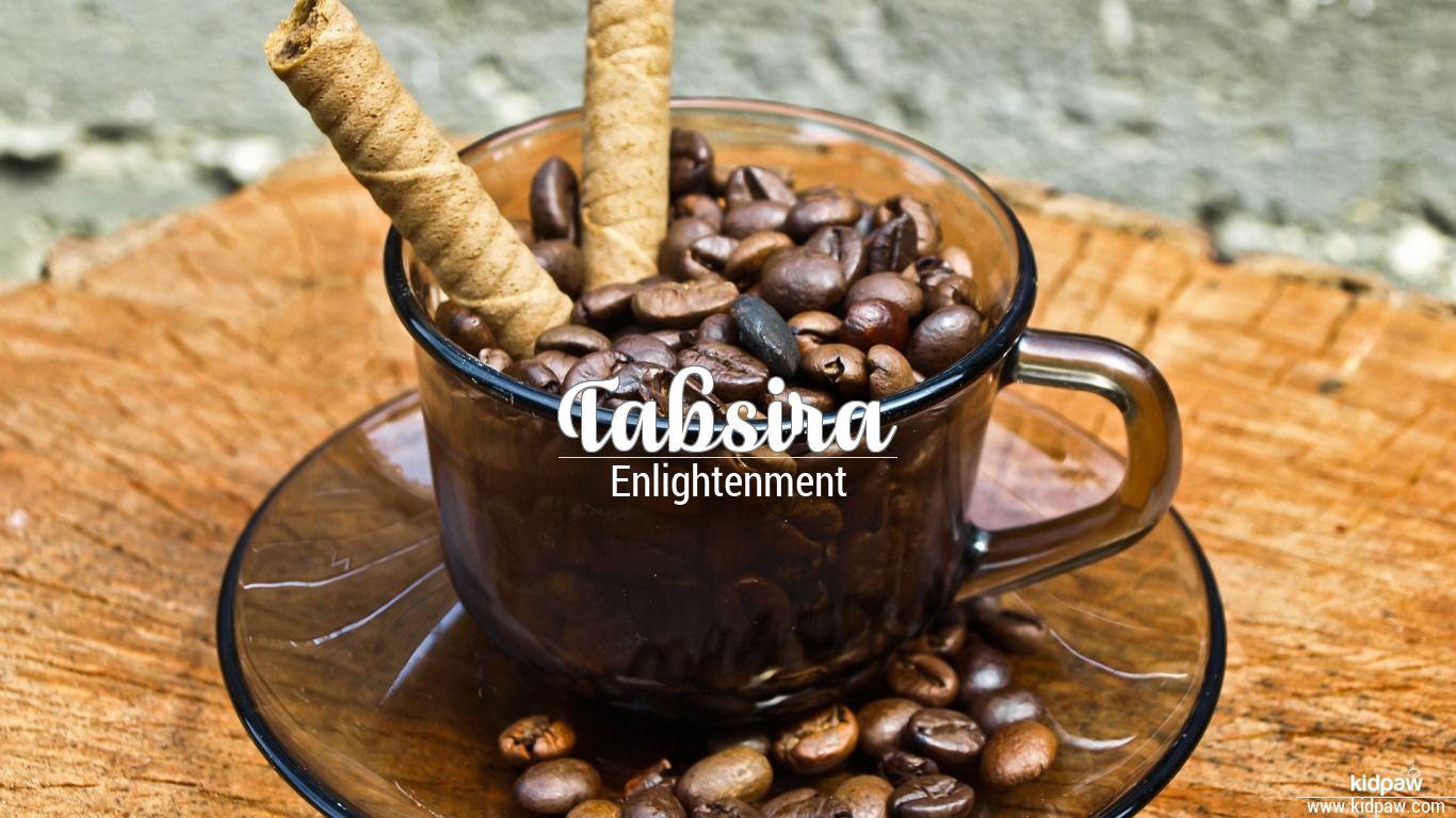 Tabsira beautiful wallper