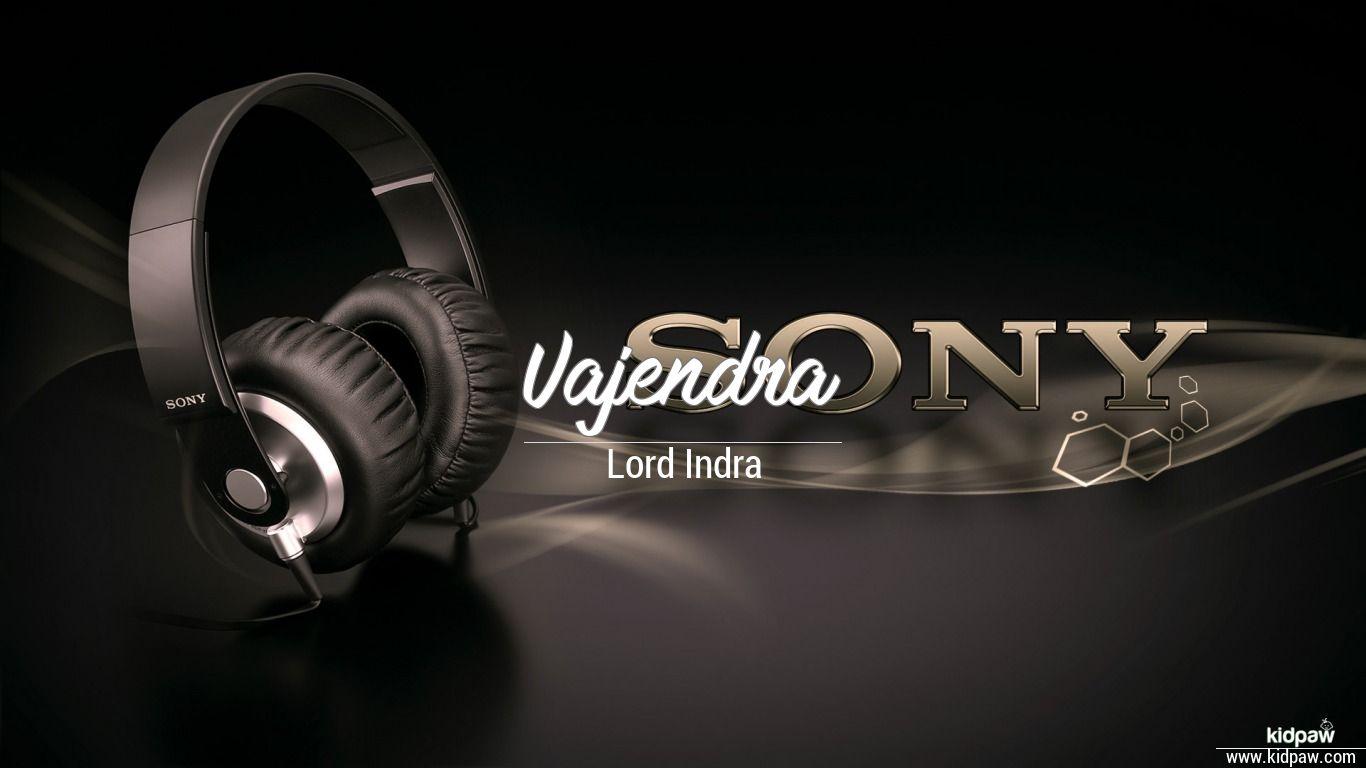 Vajendra beautiful wallper