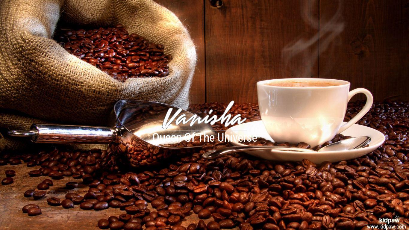 Vanisha beautiful wallper