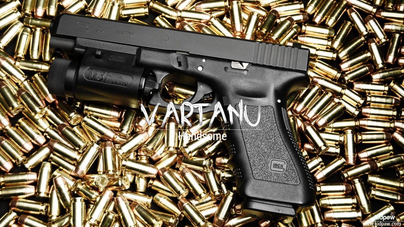 Vartanu beautiful wallper