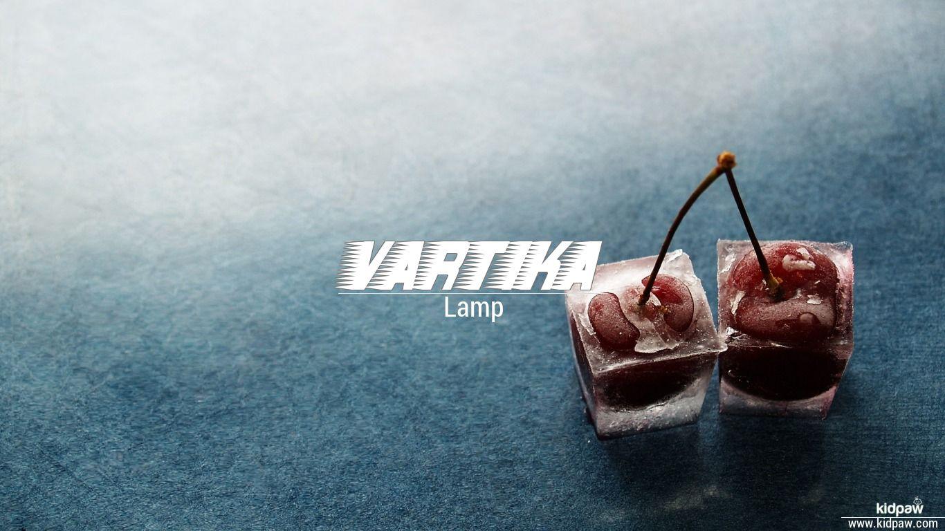 Vartika beautiful wallper