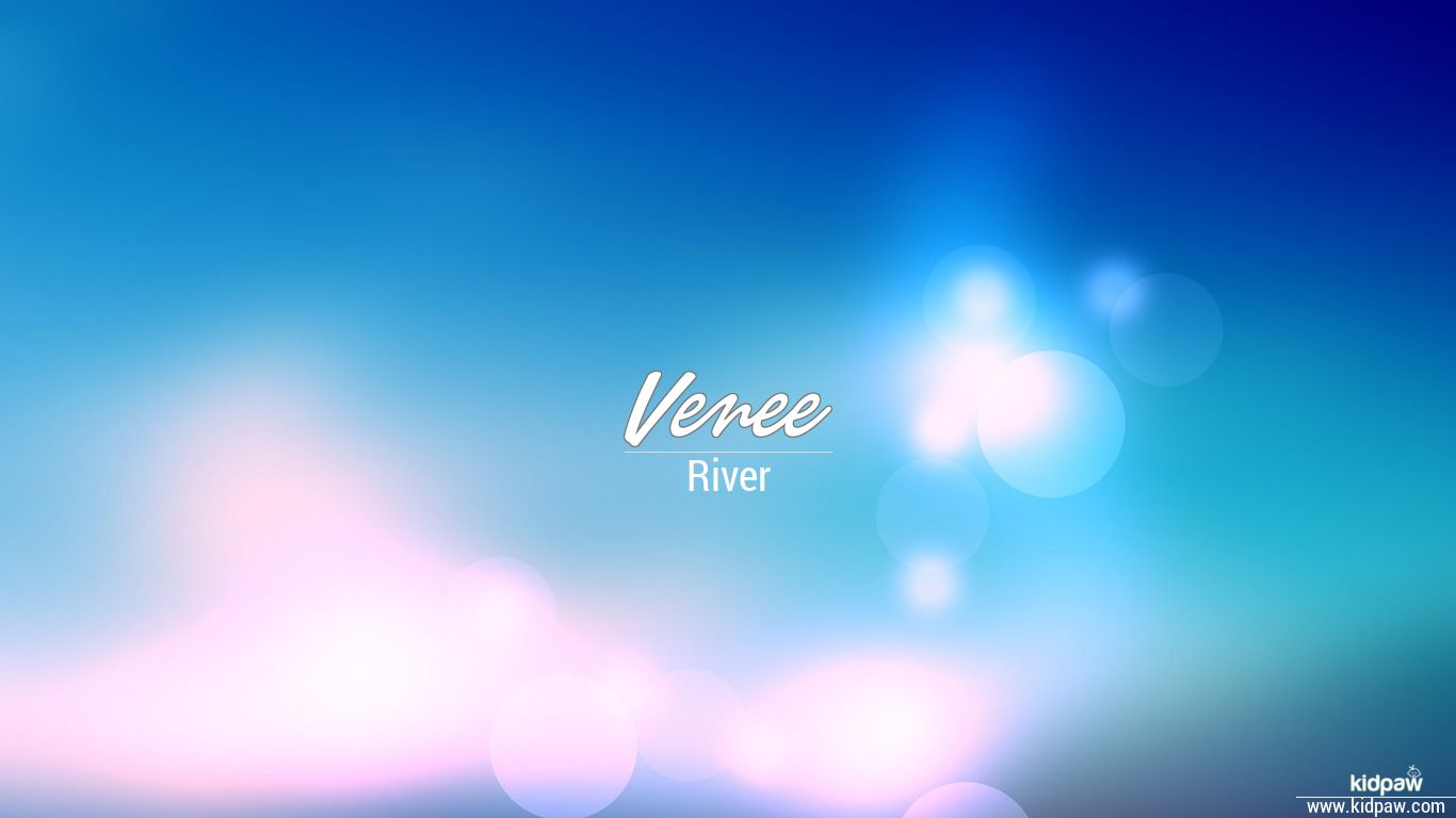 Venee beautiful wallper