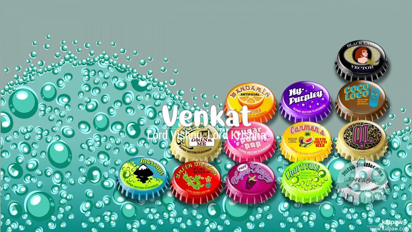 Venkat beautiful wallper