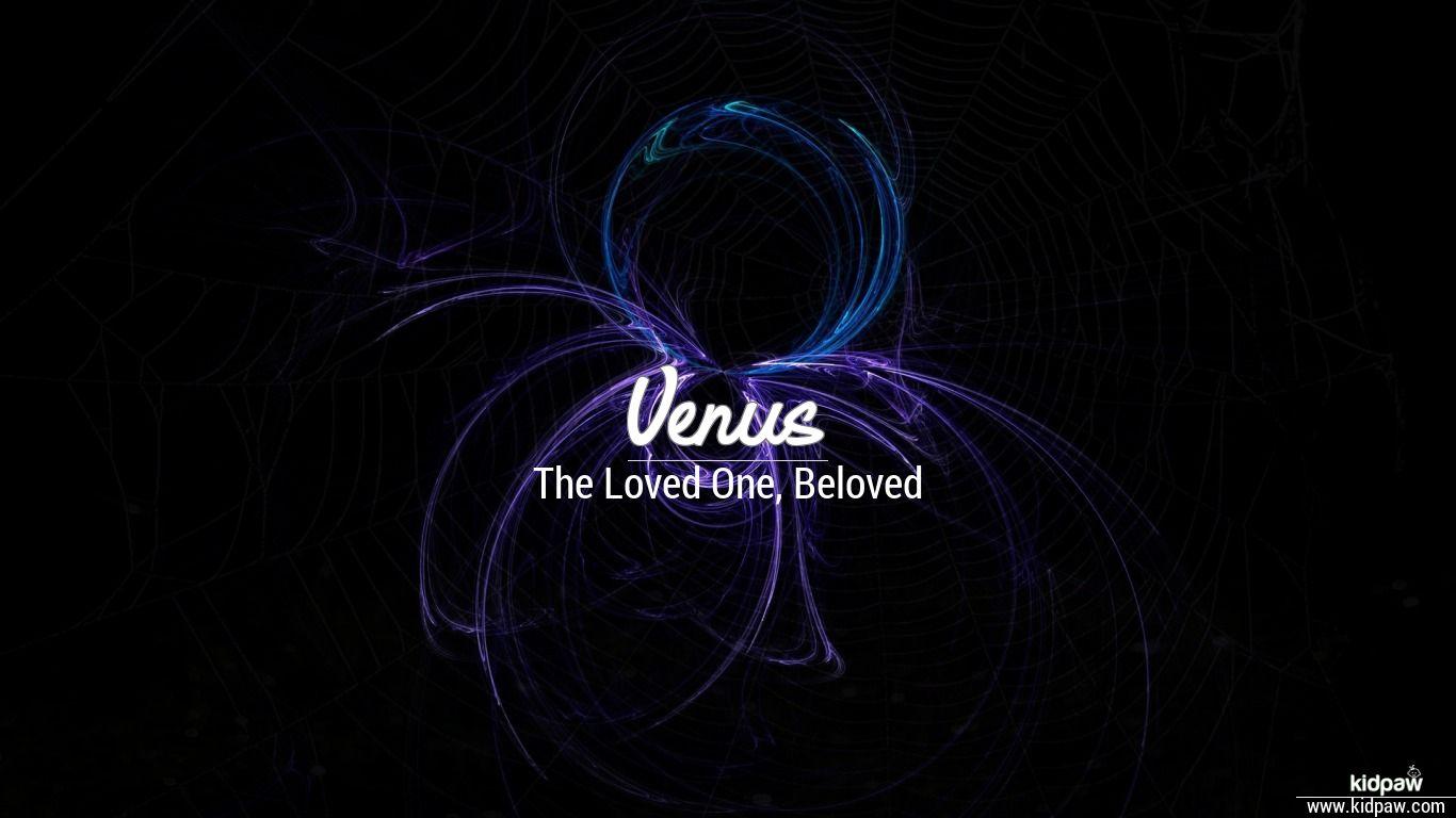 Venus beautiful wallper