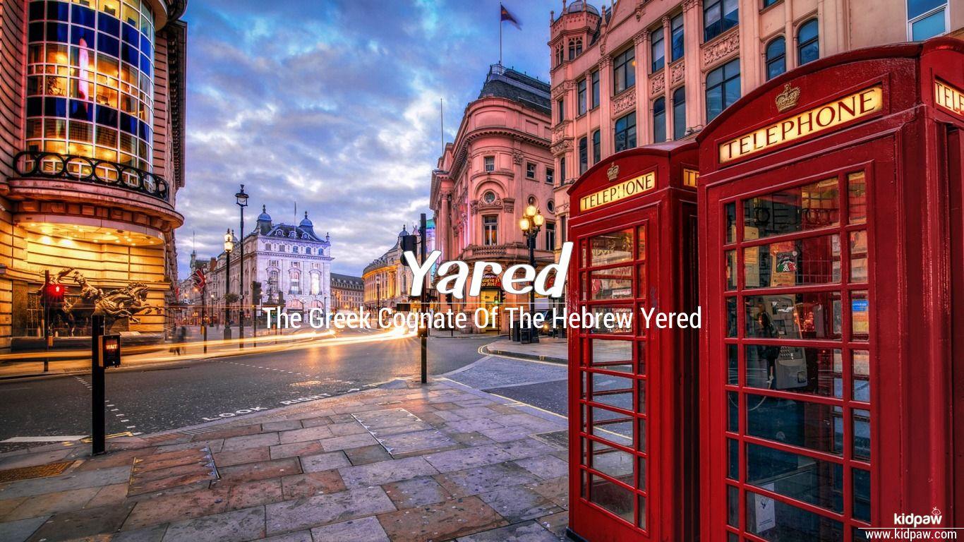 Yared beautiful wallper