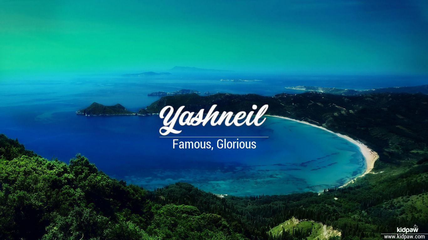 Yashneil beautiful wallper